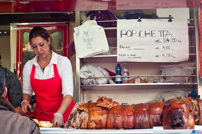 porchetta mercato.jpg