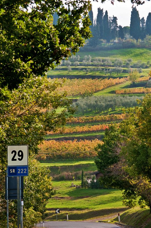 Via Chiantigiana Tuscany.jpg