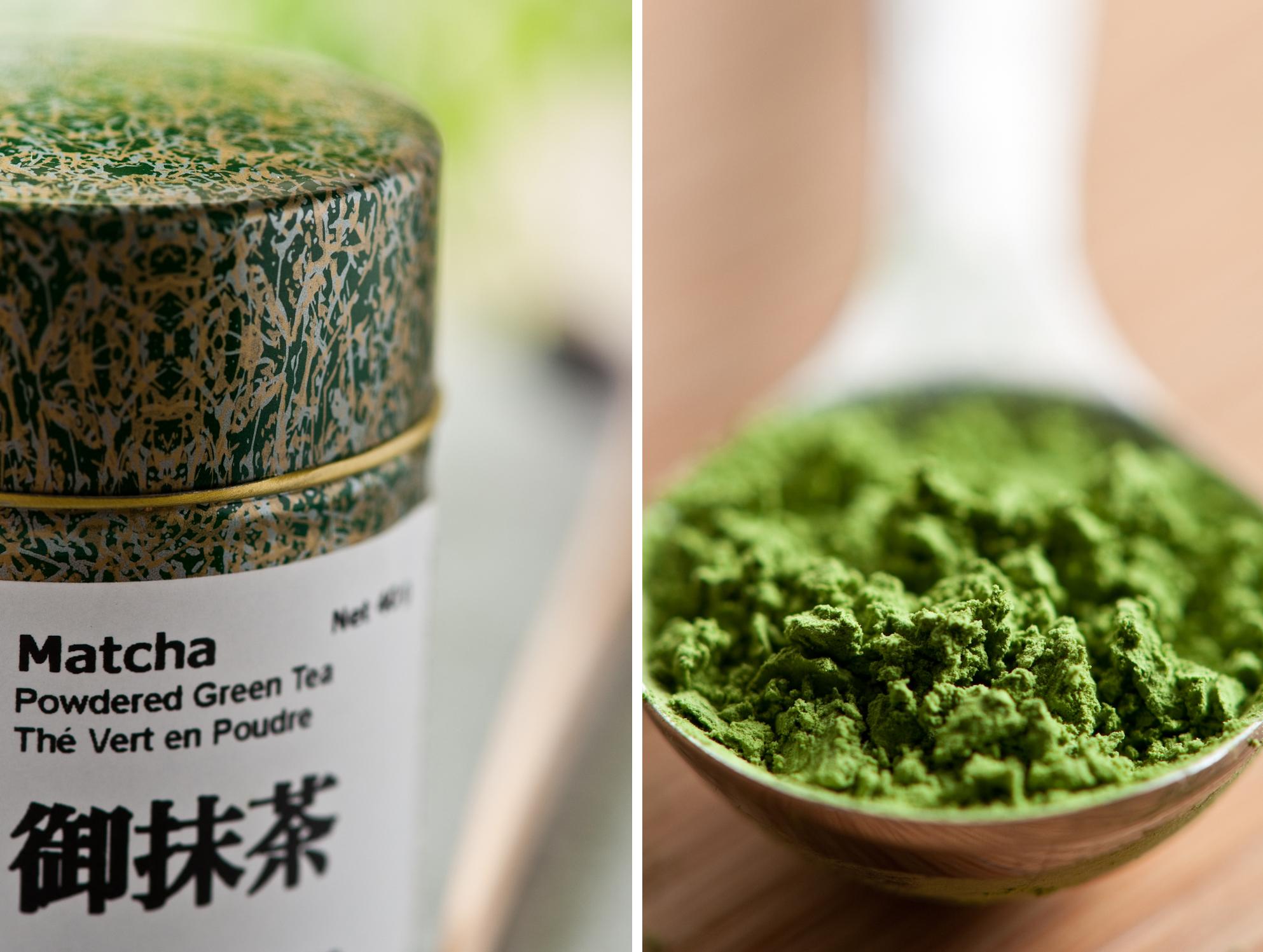 matcha tea diptic.jpg