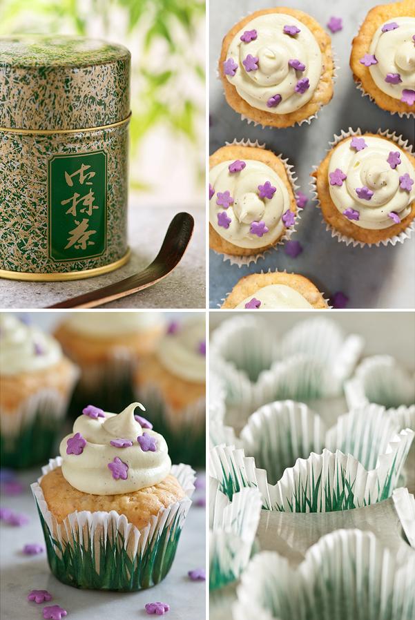 cupcake matcha 4.jpg