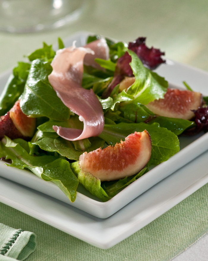 serrano ham fig salad.jpg