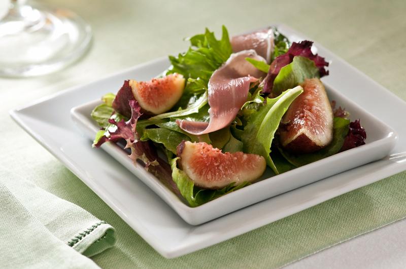 salad with fresh figs.jpg
