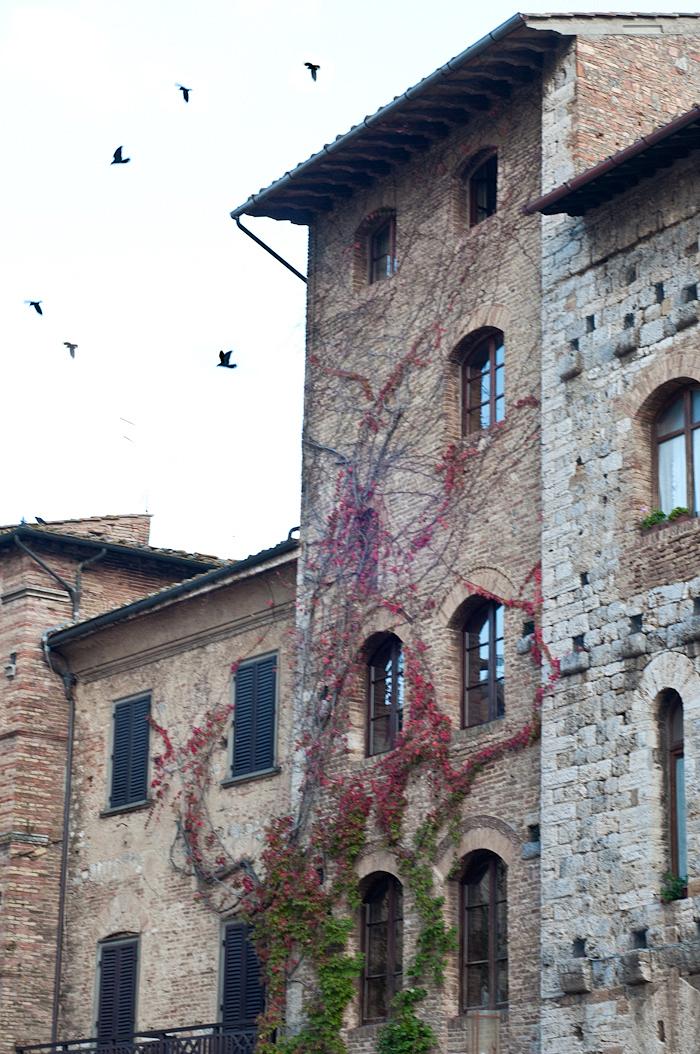 San Gimignano windows.jpg