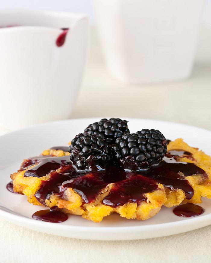 polenta dolce wafffles.jpg
