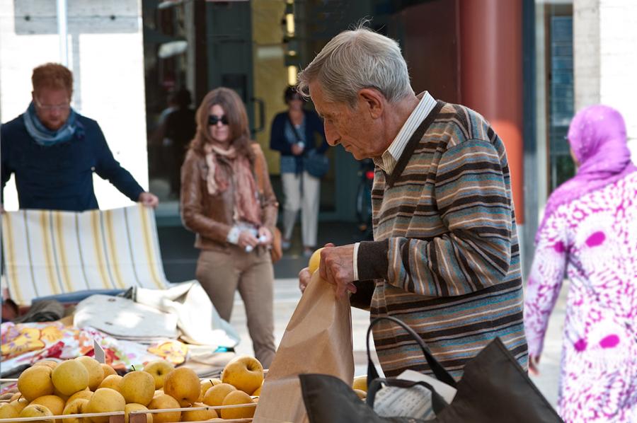 mercato day Bra.jpg