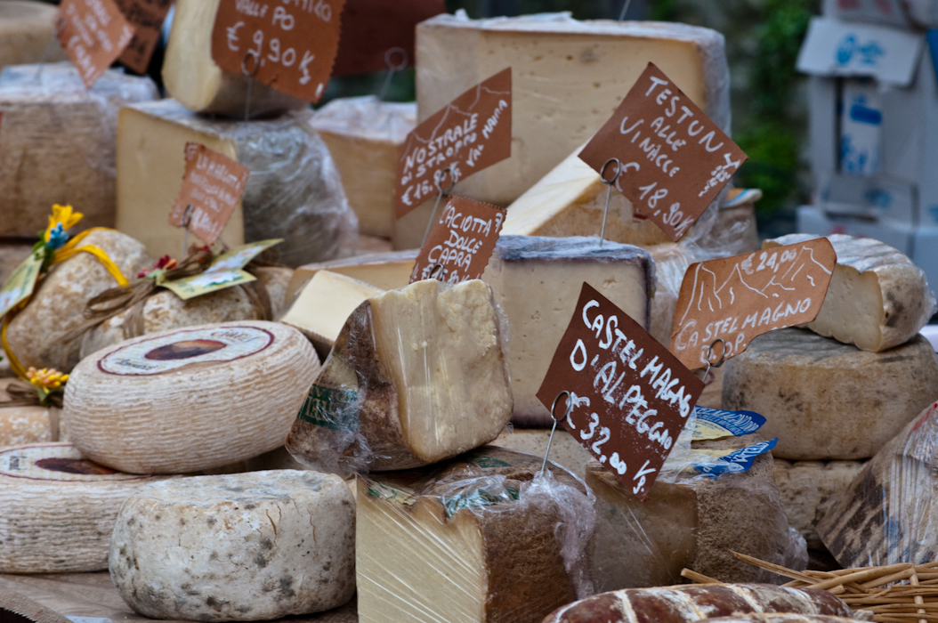 Piedmontese artisinal cheeses.jpg