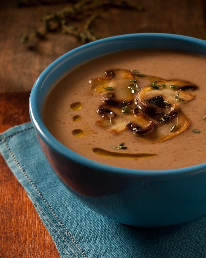 creamy wild mushroom soup.jpg