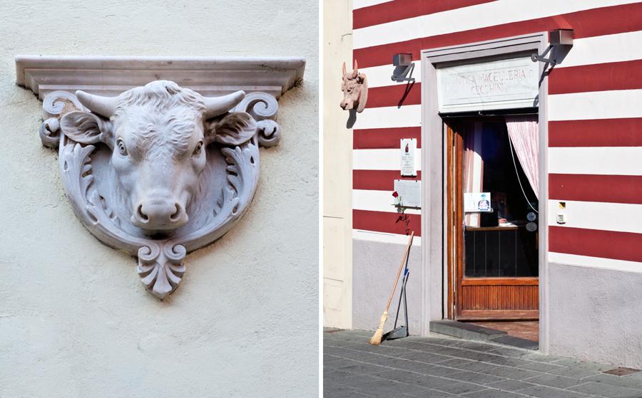 Dario Cecchini butcher shop.jpg