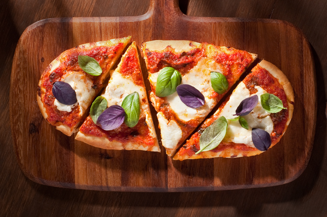 purple basil pizza.jpg