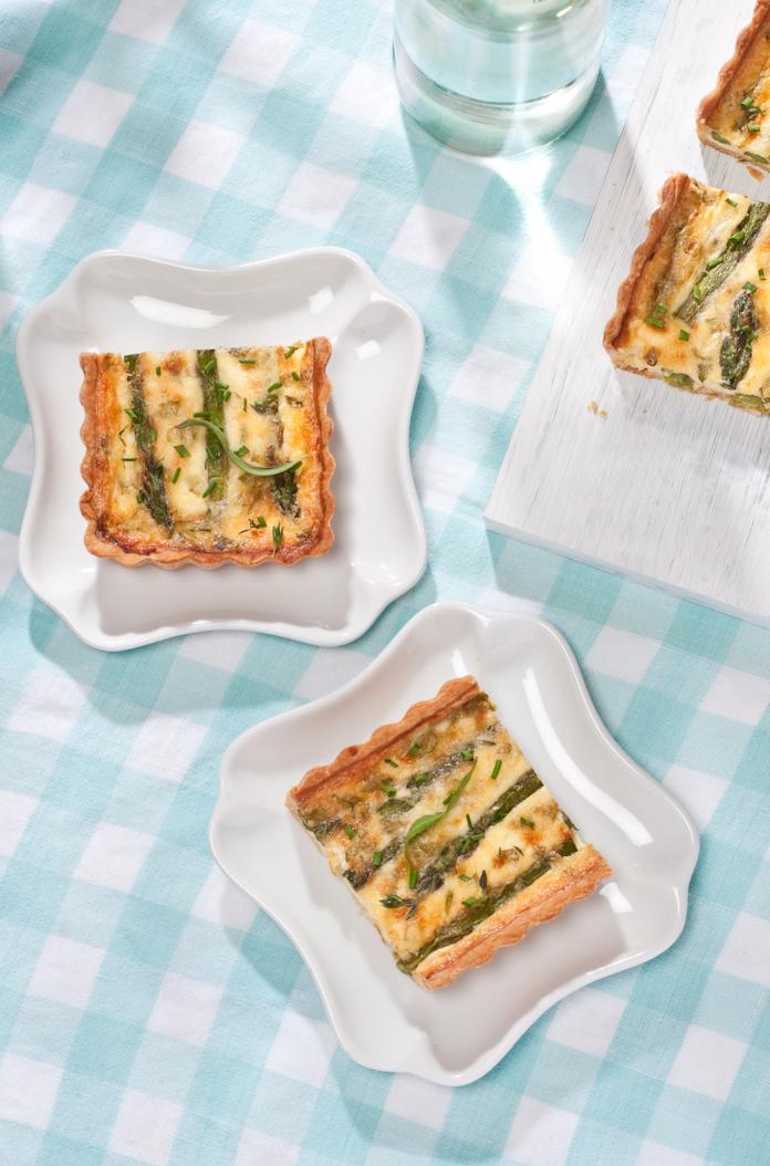 spring asparagus tart.jpg