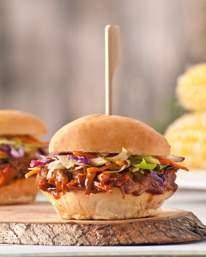 barbecue pulled pork.jpg