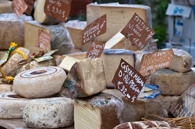 Italian artisinal cheeses.jpg