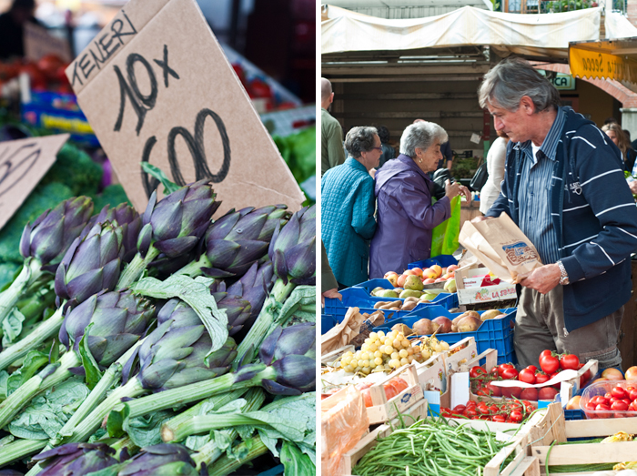 saturday market Tuscany.jpg