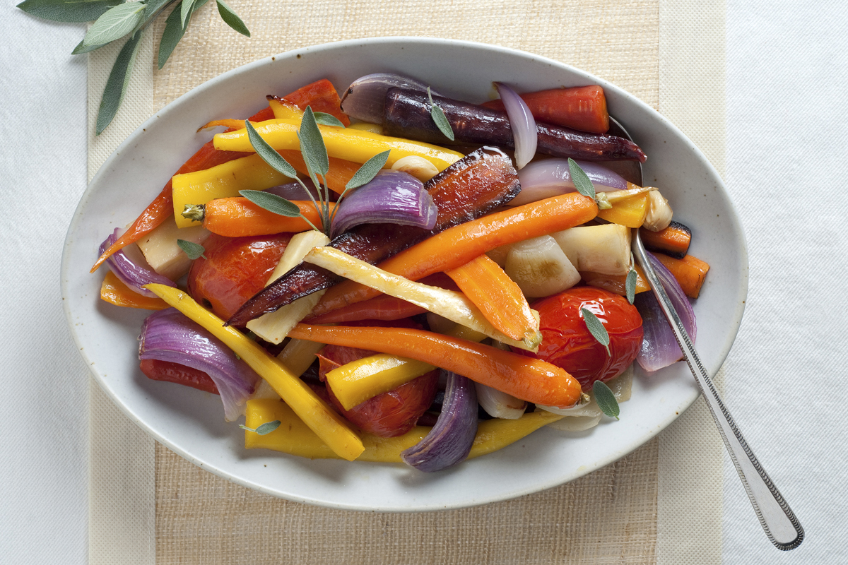 pure maple roasted veg.jpg
