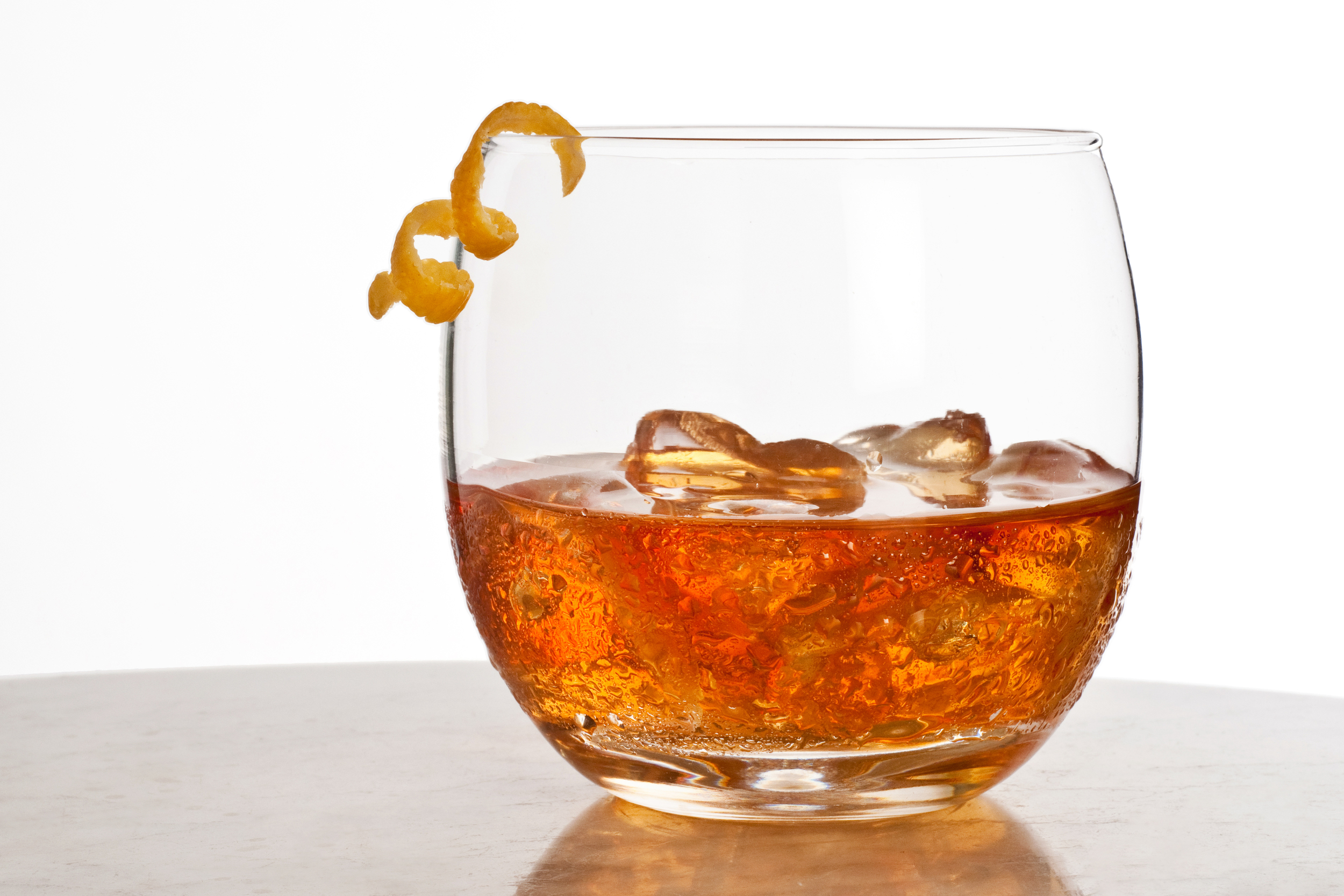 Valliere's Sin cocktail.jpg