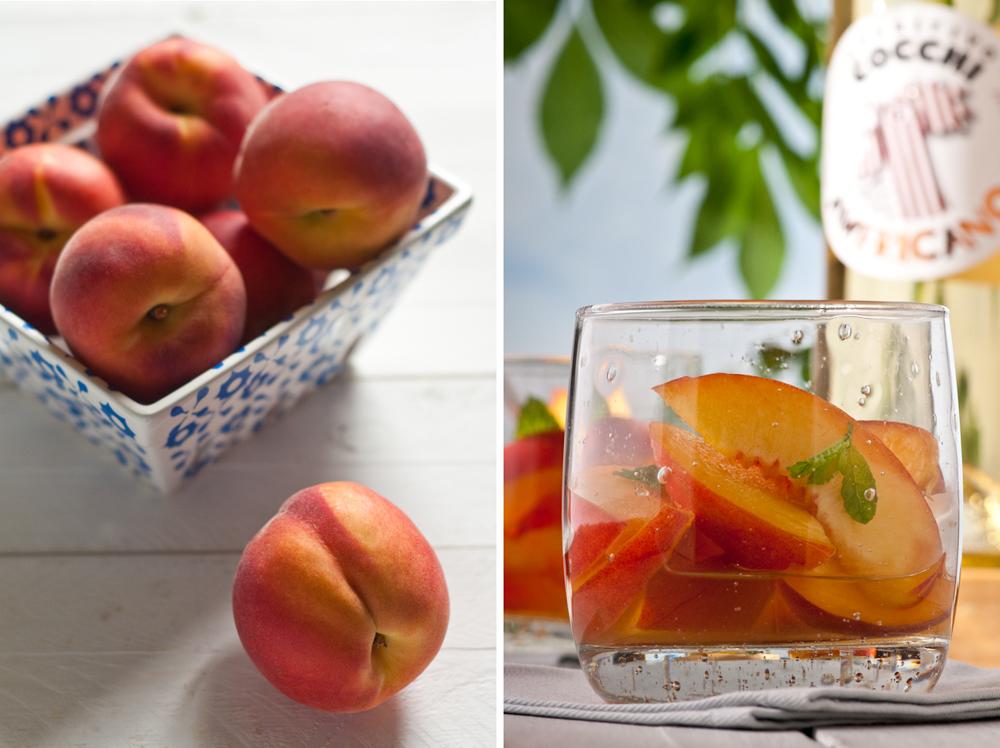 peach Cocchi.jpg