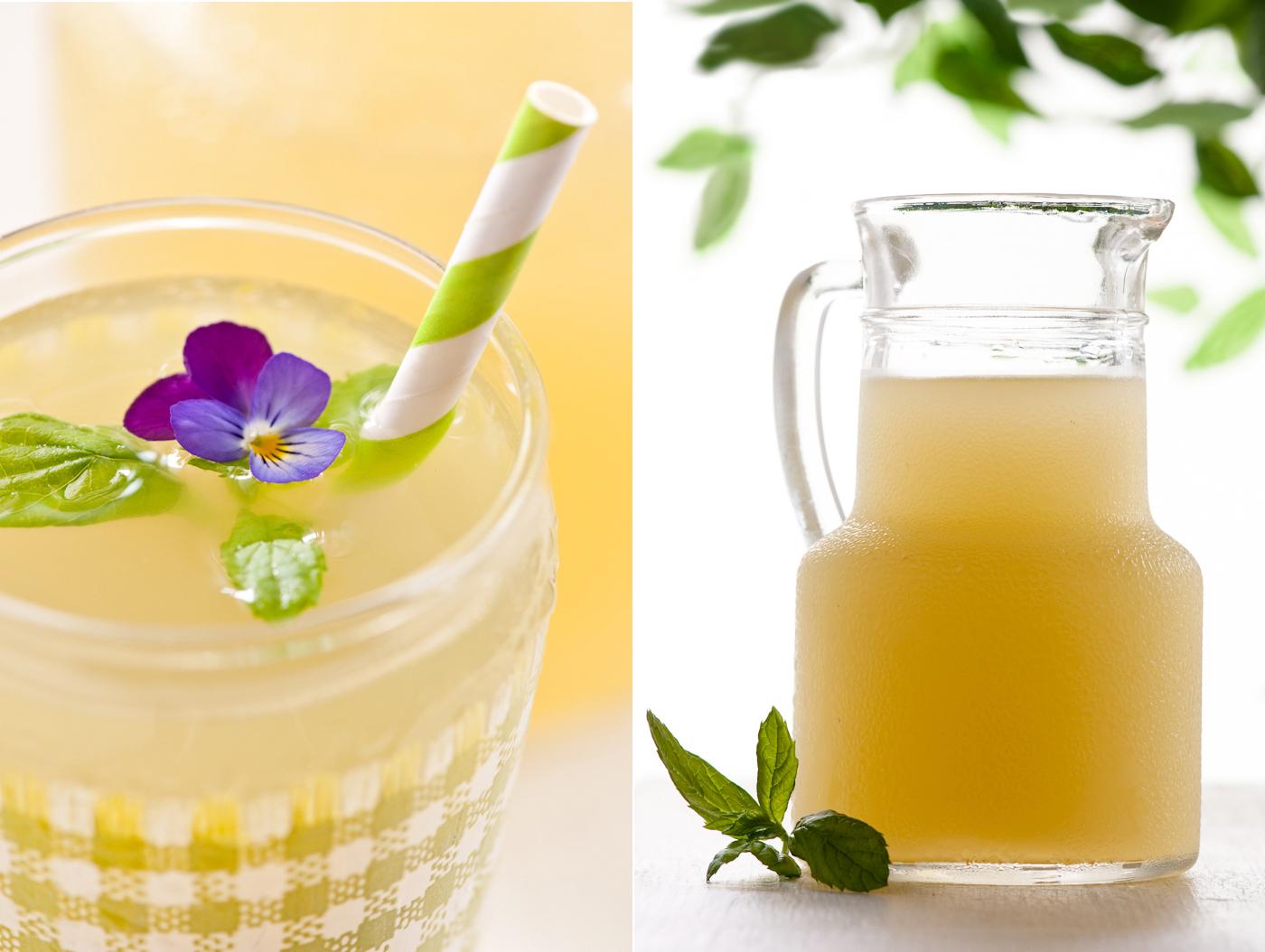 limoncello lemonade.jpg