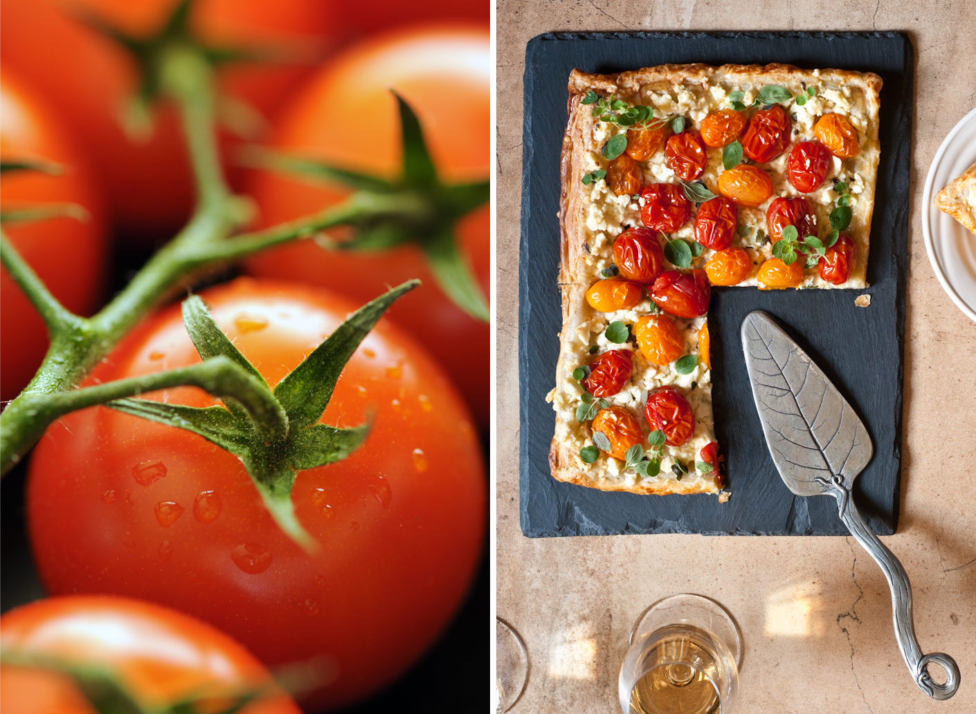 tomato feta tart (2).jpg