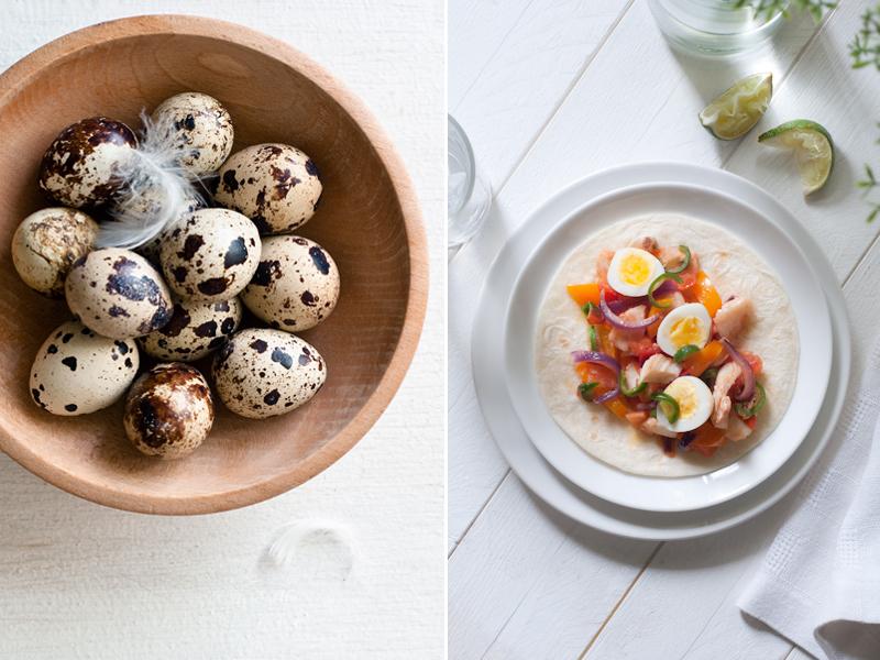 quail eggs and salt cod pickup.jpg