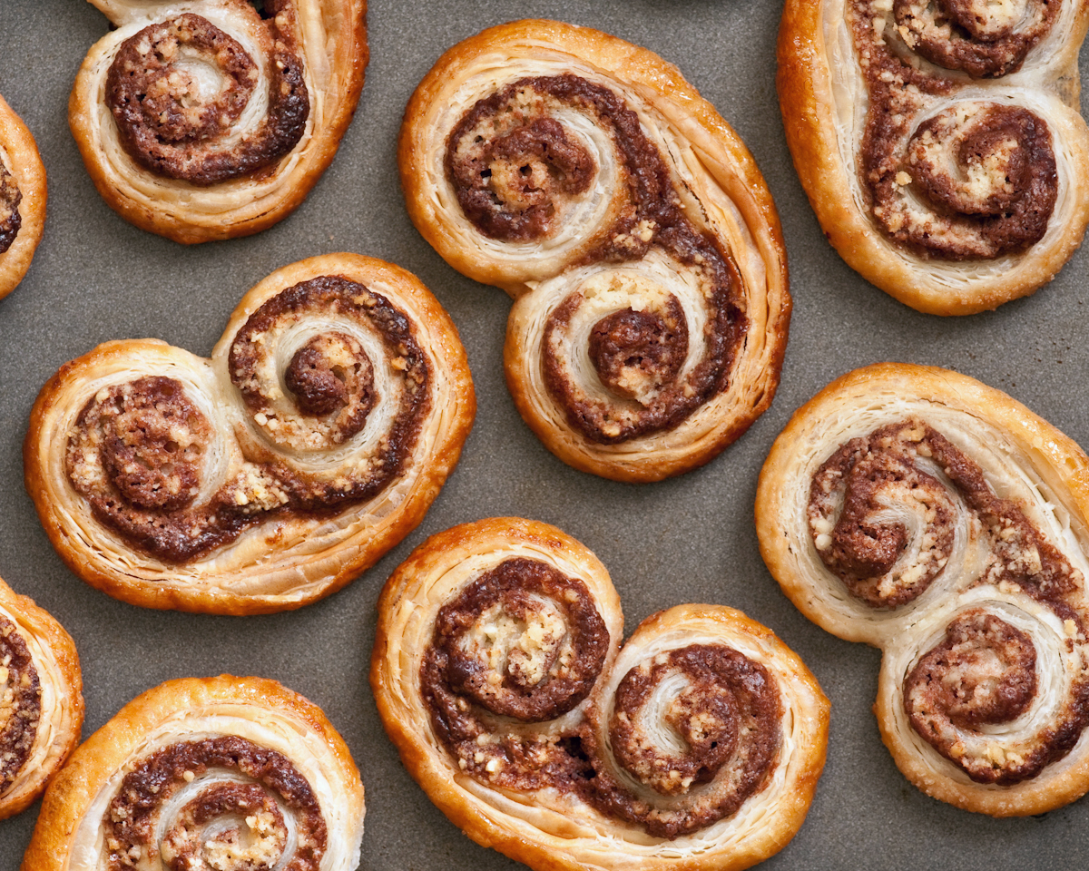 palmiers on cookie sheet.jpg
