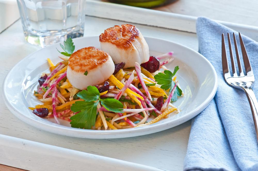 ECL-scallop-beet-salad-hor.jpg