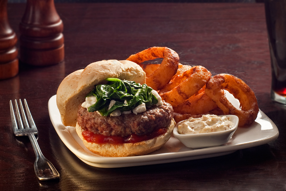 web-finbars-lamb-burger.jpg