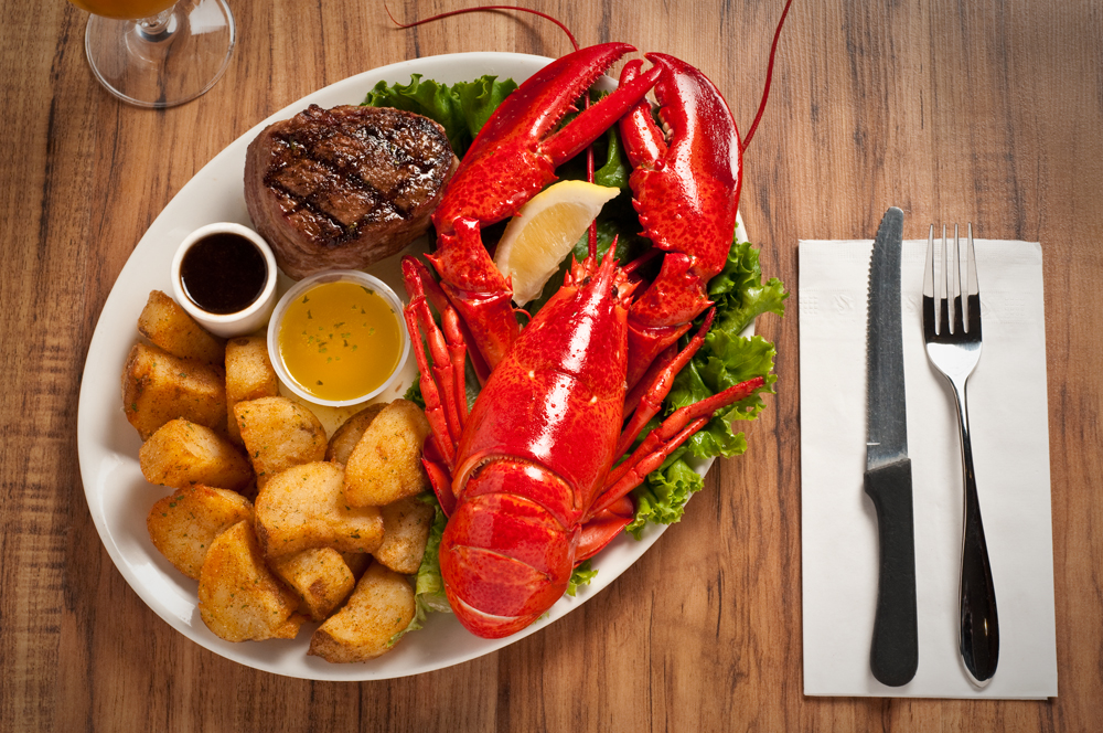 web-MicMac-steak-lobster.jpg