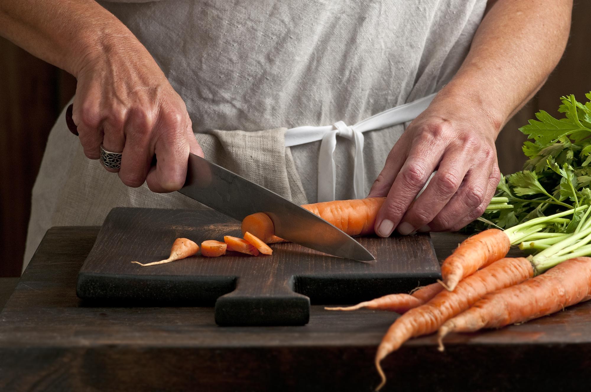 lr pea soup prep carrots.jpg