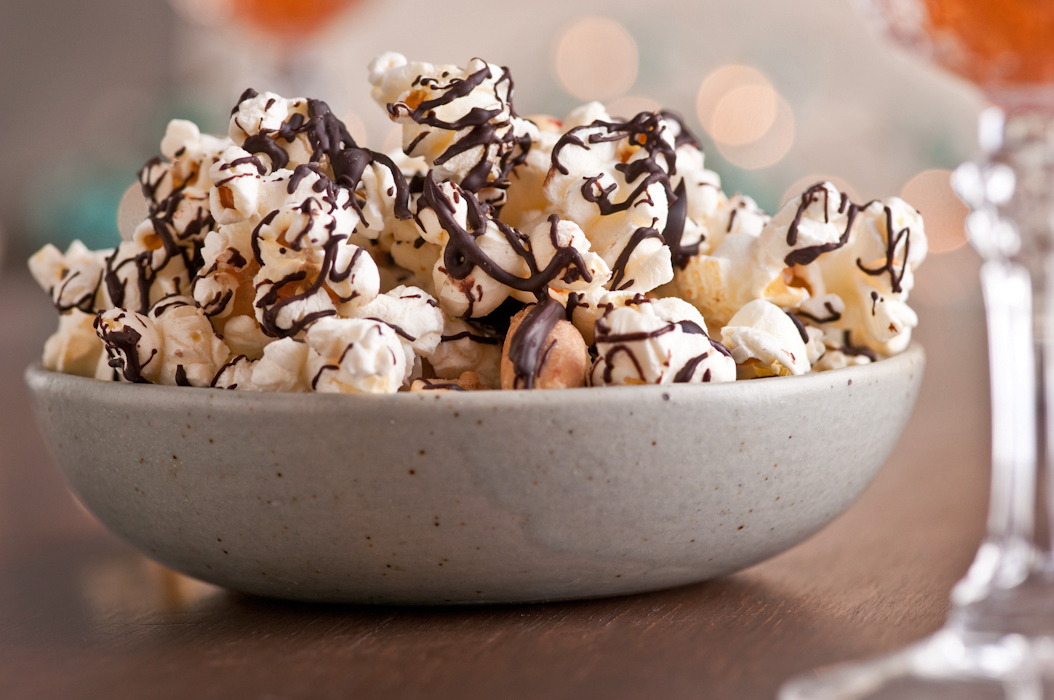 bowl chocolate drizzled popcorn.jpg