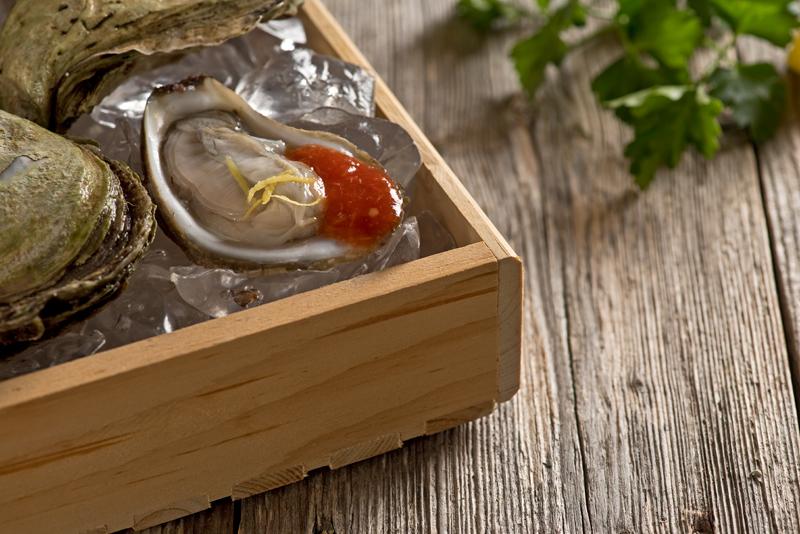 oyster-half-shell.jpg