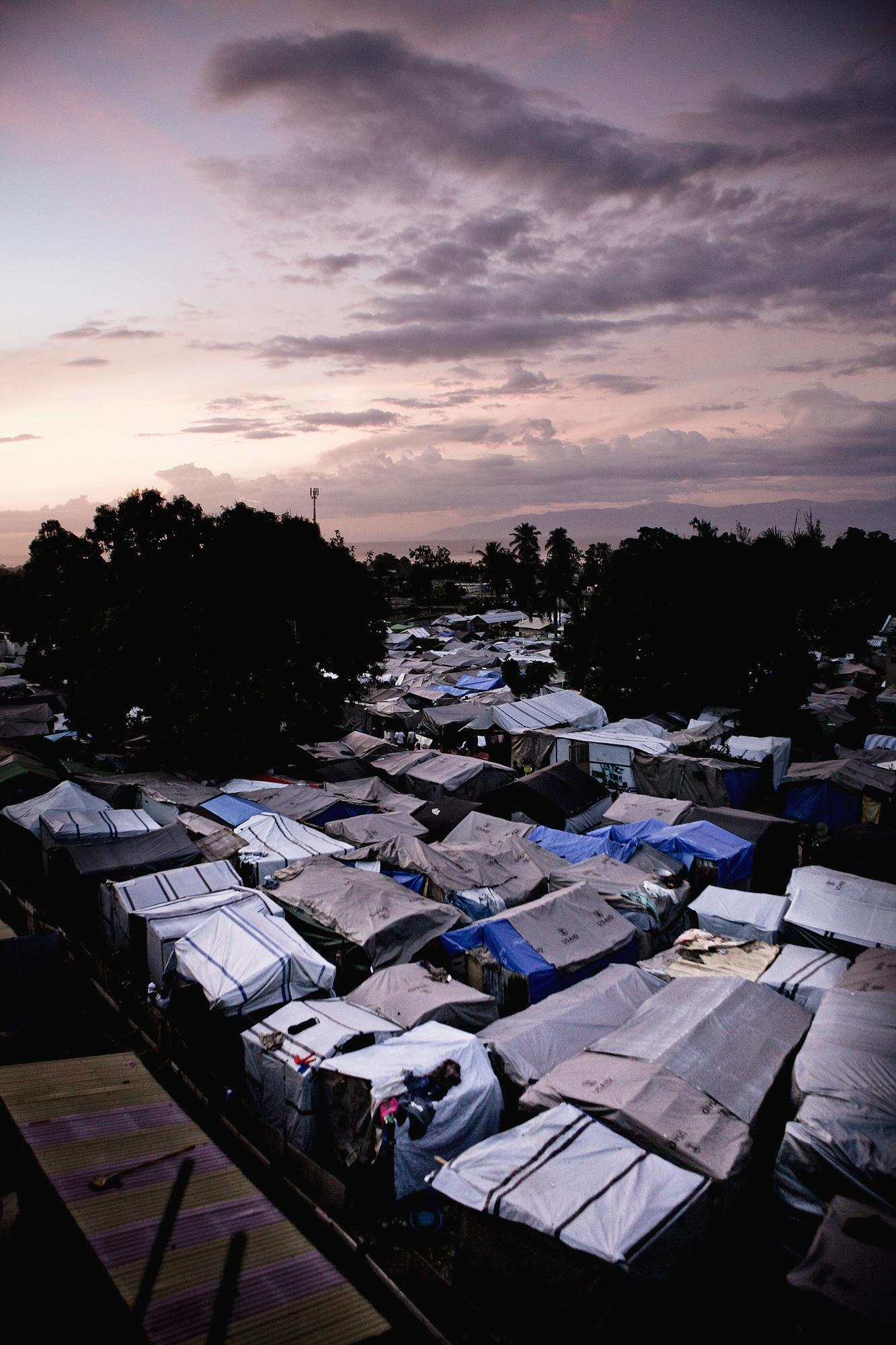 Haiti326 (1 of 1) copy.jpg