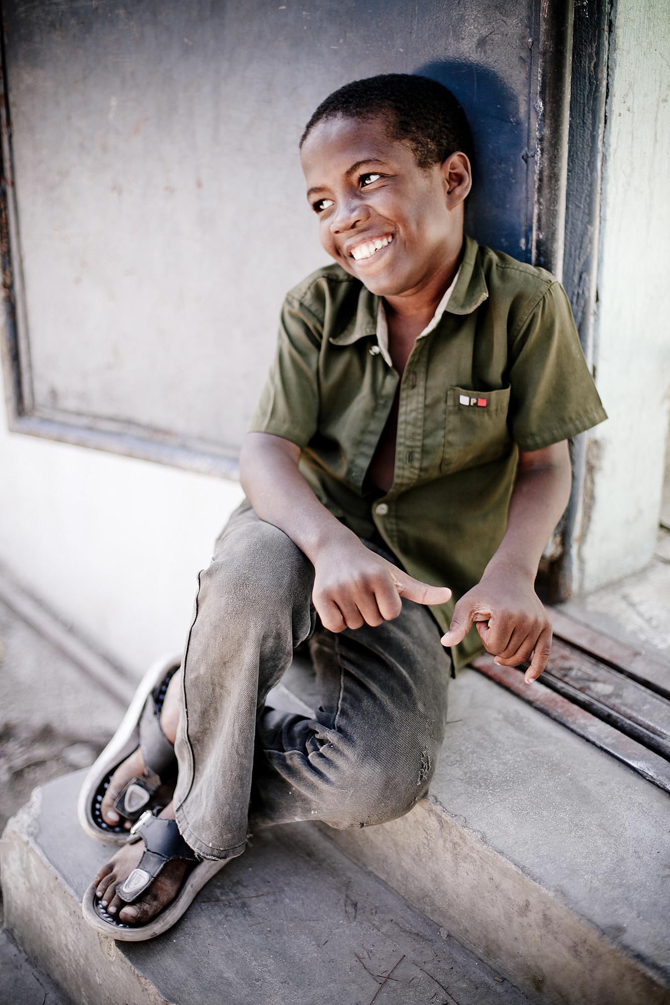 Haiti161 (1 of 1) copy.jpg