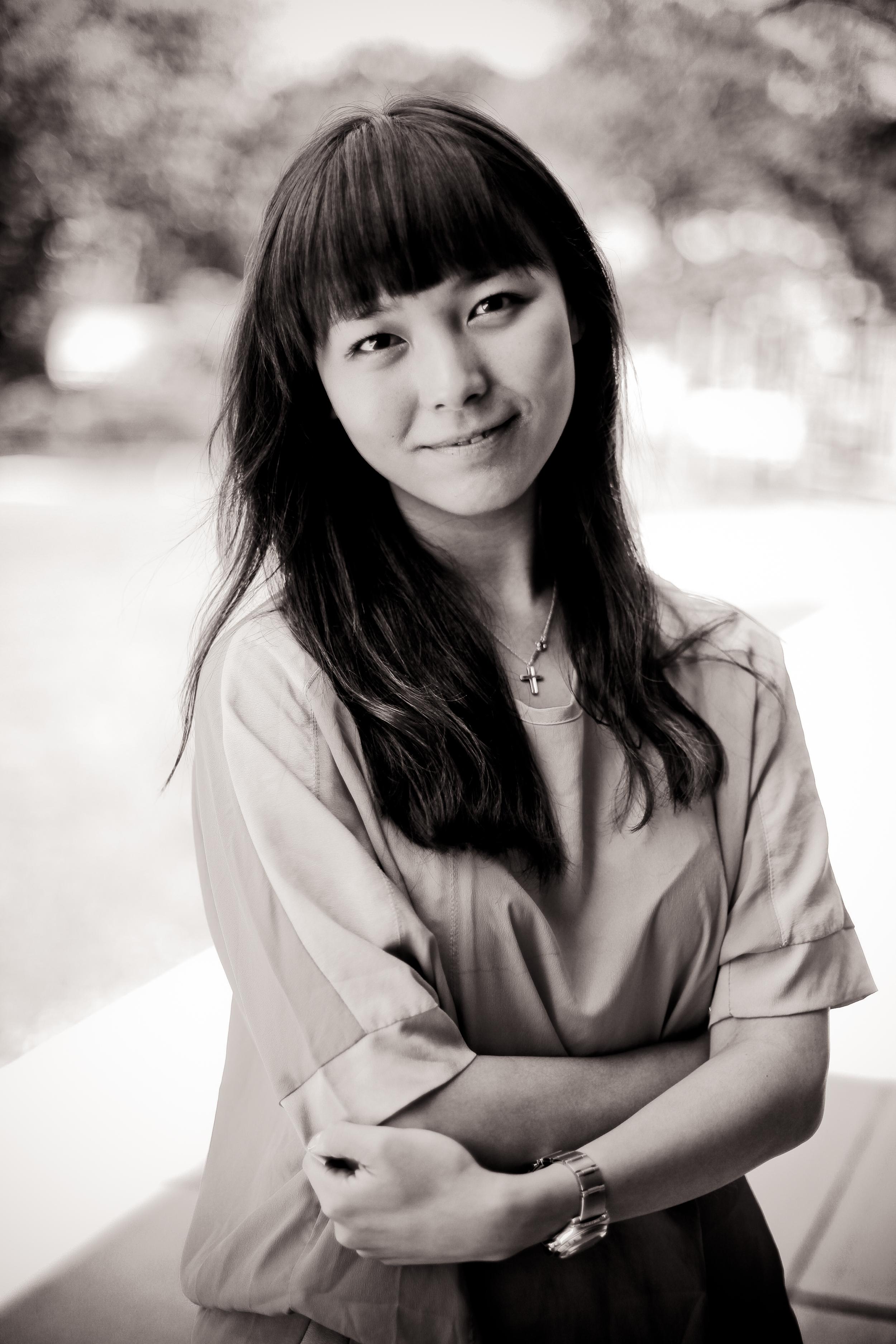 Wondergirl Sunye Min (1 of 1).jpg