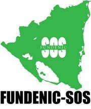 FUNDENIC.jpg