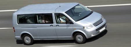 shuttlevan.png