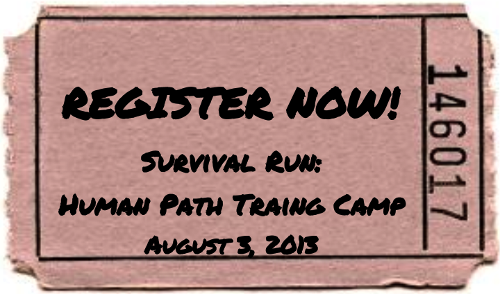 CLICK TO REGISTER!