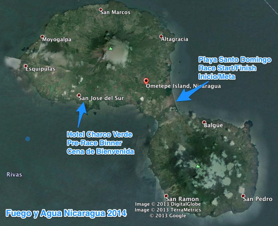 Google_Earth-27.jpg