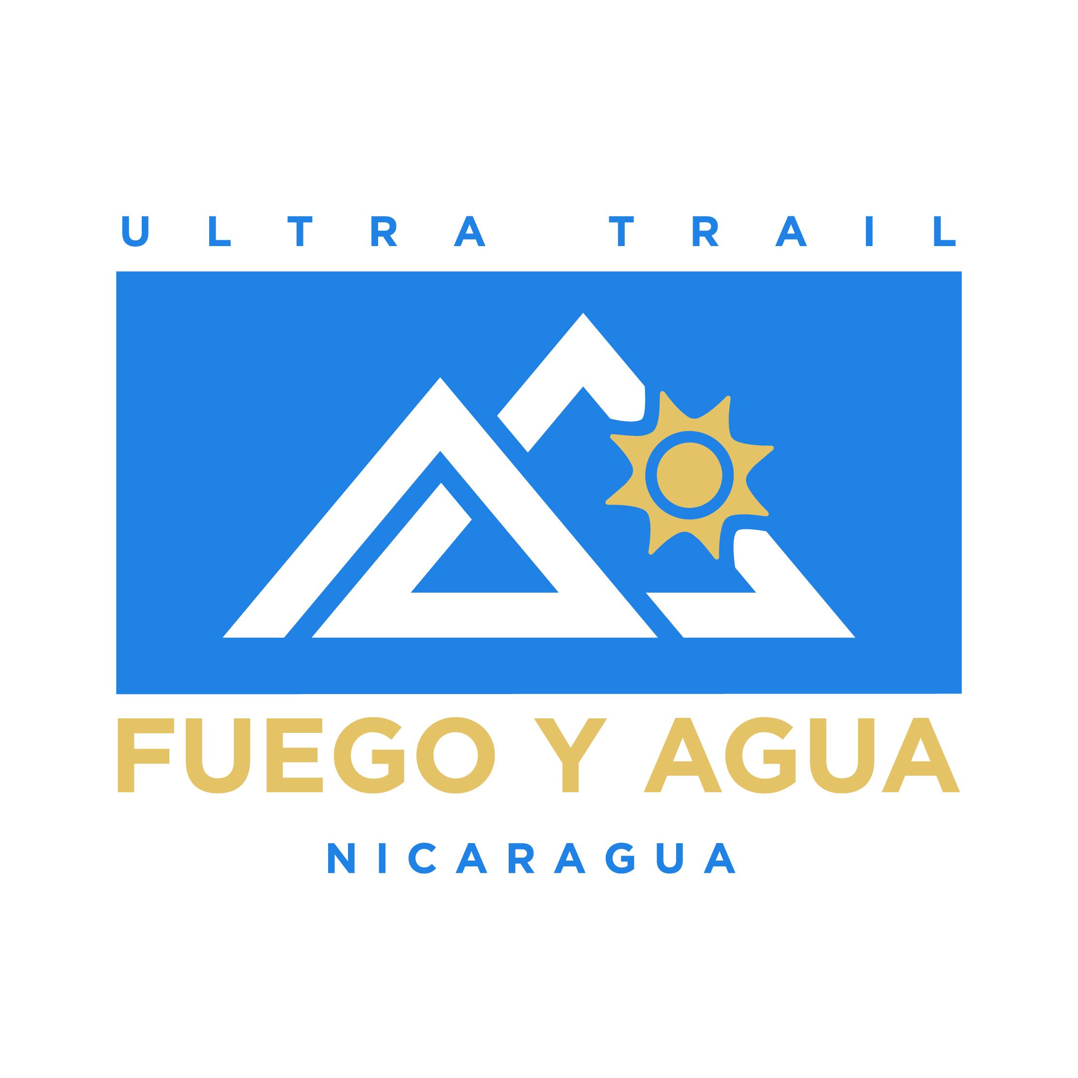 FYA_UT_Nicaragua.jpg