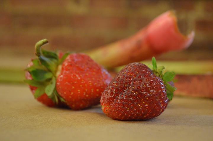 strawrhubarb.jpg