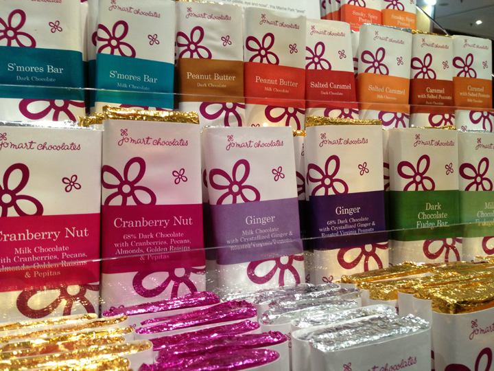 jo mart chocolates.jpg