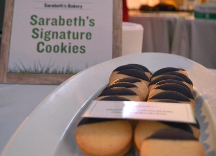 sarabeth's bakery cookies.jpg