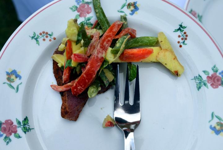 plated food.jpg