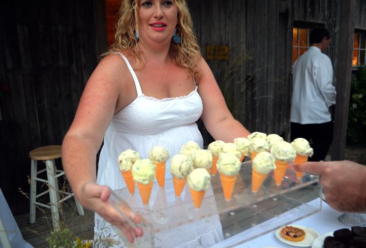 joe & liza ice cream.jpg