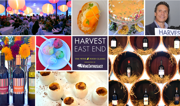 Harvest East End 2013.jpg