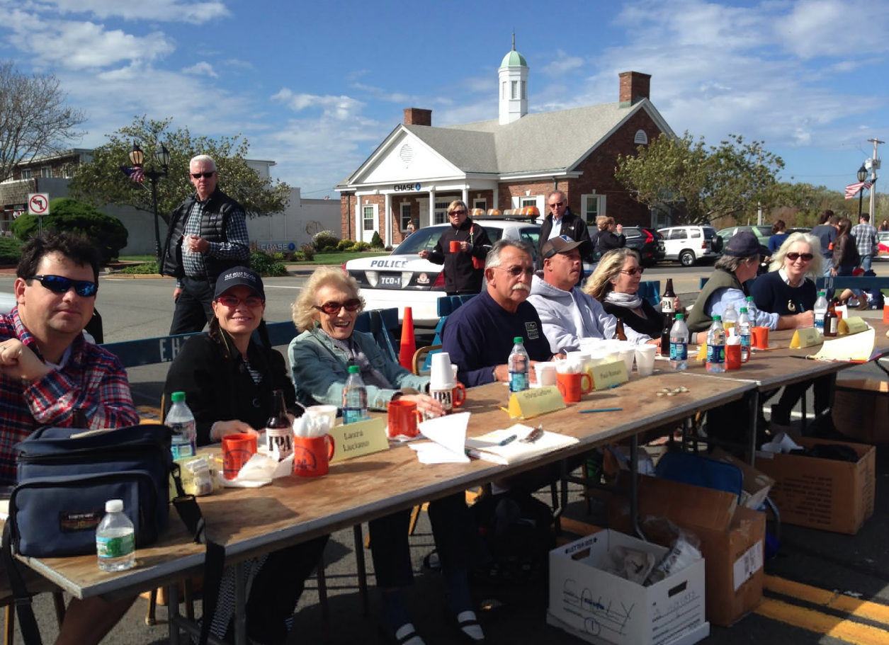 Montauk Chowder Contest Judges.png