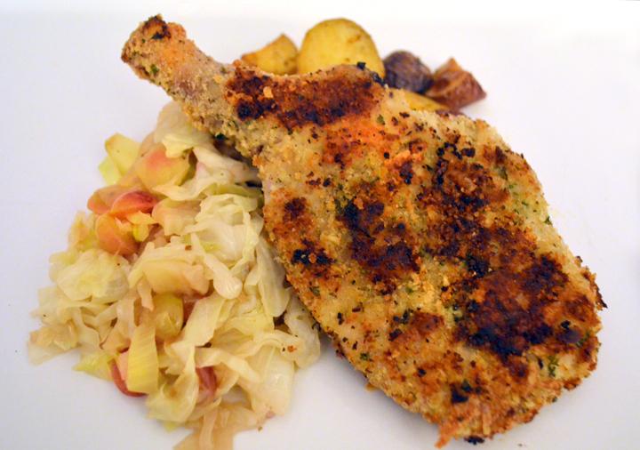 bone-in pork chop milanese_lluciano.jpg