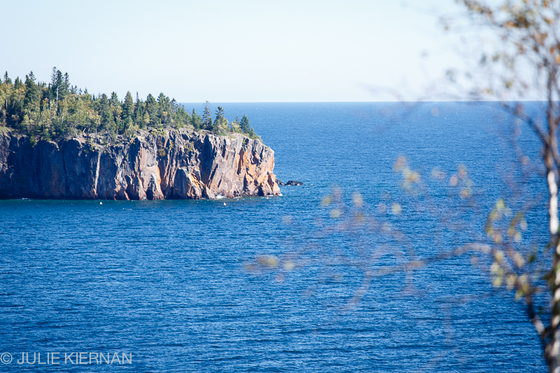 Duluth Split Rock Lighthouse State Park 52-2-1A