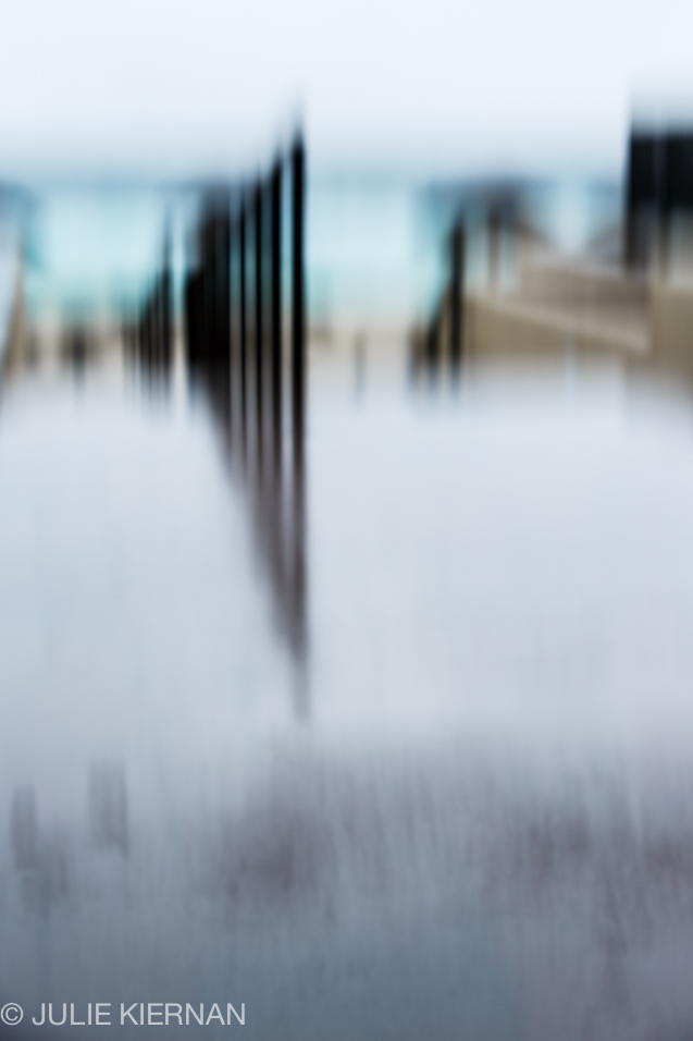 Telephoto Lens Cancun Creative Motion Blur 17c
