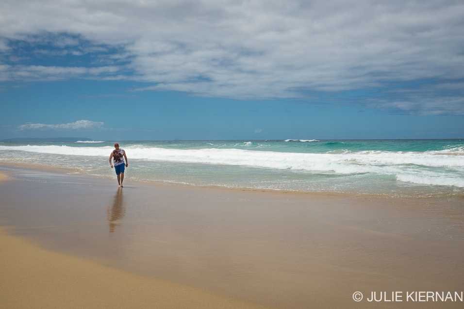 52.2.25 Tyler at Holipale Beach