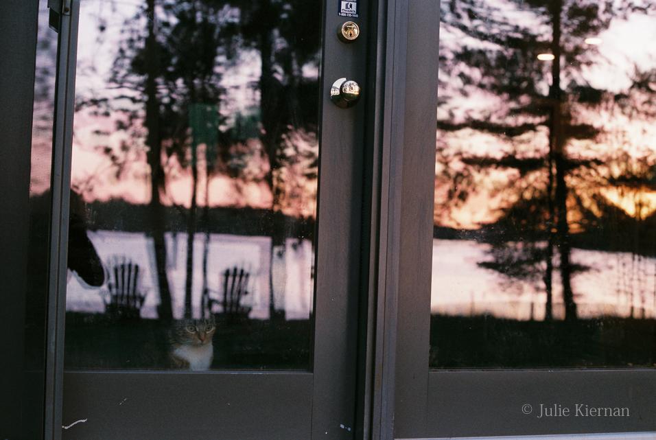 Minneapolis Landscape Fine Art Photographer Julie Kiernan Photography